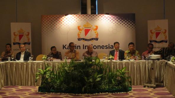 Bagaimana Digitalisasi Menurut KADIN Indonesia?