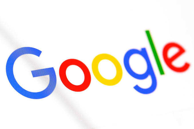 Google Buang 29 Aplikasi Kamera, Kenapa?
