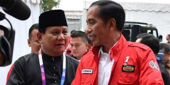 Gerindra Tanggapi Tantangan Jokowi, Kebocoran APBN Ada Buktinya