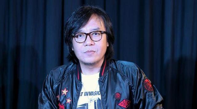 Vokal Wagub Jawa Timur Emil Dardak Dikagumi Ari Lasso