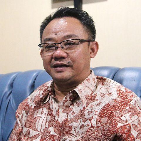 PP Muhammadiyah Gelar Sidang Tanwir, Amien Rais Tidak Dikasih Berpidato!