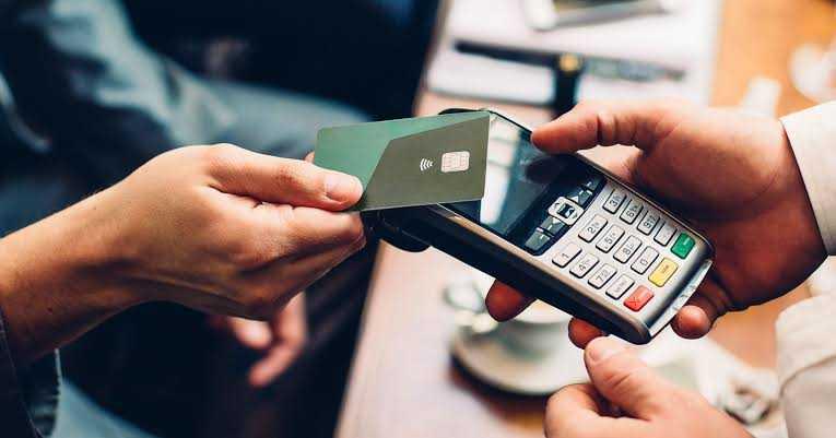 Jangan Tertipu, Cek Daftar 99 Pinjaman Online yang Resmi Dari OJK Disini!
