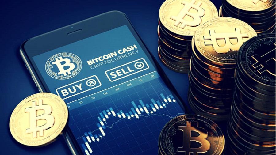BAPPEBTI  Terbitkan 4 Peraturan Terkait Komoditas Aset Kripto dan Emas Digital