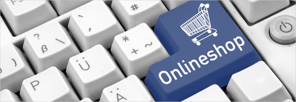 Produk Dalam Negeri Akan Menjadi Prioritas Dalam RPP E-Commerce
