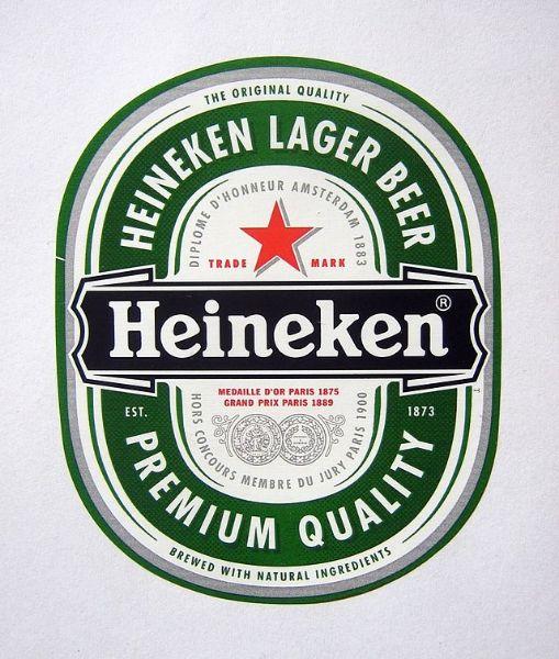 Heineken® Akan Datangkan Carles Puyol dan Del Piero ke Indonesia