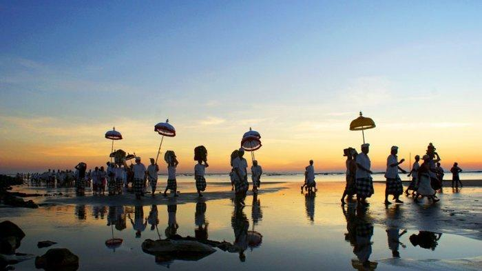 Smartfren Hentikan Layanan Internet di Bali Saat Hari Raya Nyepi