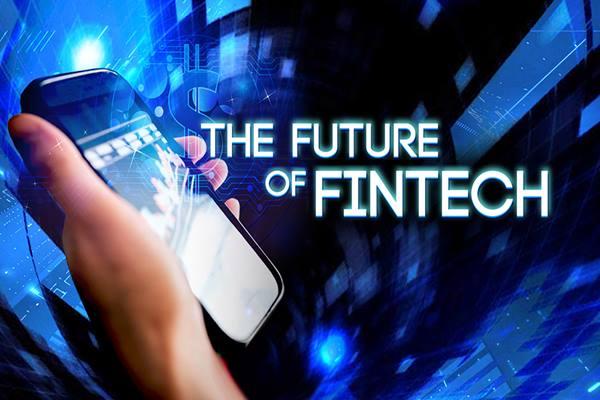 Langkah OJK Mendukung Pertumbuhan Industri Fintech