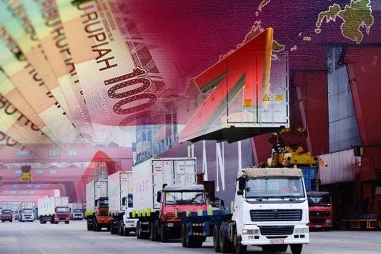 Rangsang Peningkatan Ekspor, Pemerintah Terapkan 3 Langkah Berikut