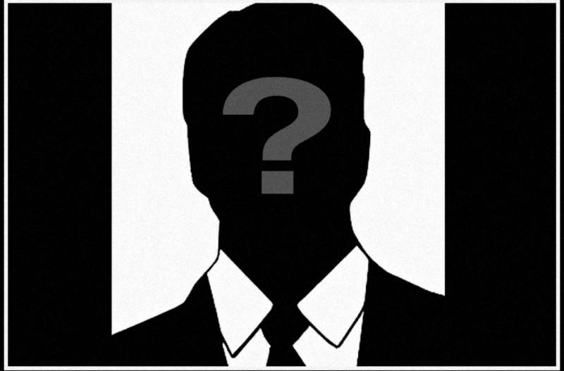 Terjawab! Berikut Sosok Pimpinan Parpol yang Terjaring OTT KPK Pagi Tadi