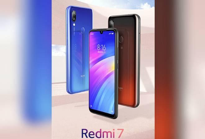 Diklaim Lebih Bandel, Berikut Spesifikasi Xiaomi Redmi 7 Seharga Mulai Rp1,4 Juta