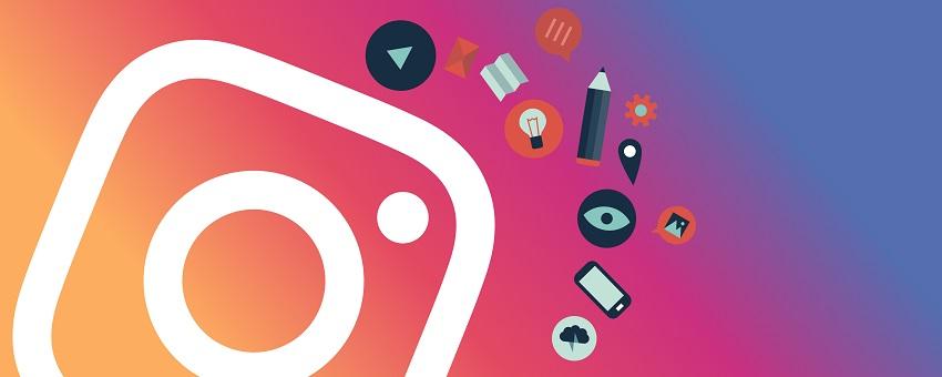 Instagram Tambahkan Fitur Belanja untuk Pengguna di AS, Ada Apa dengan Facebook?