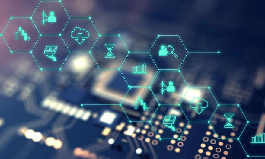 Ooredoo Group Kenalkan Blockchain Initiative untuk Tingkatkan Pendapatan dan Efisiensi
