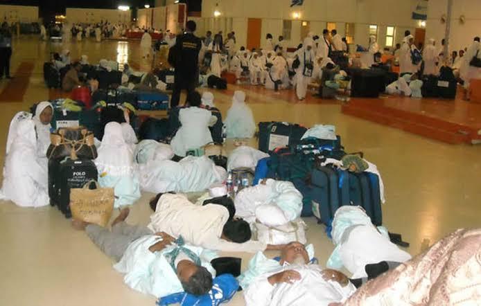 Terlantarkan Ribuan Jamaah Umrah, Kemenag Beri Sanksi 5 PPIU