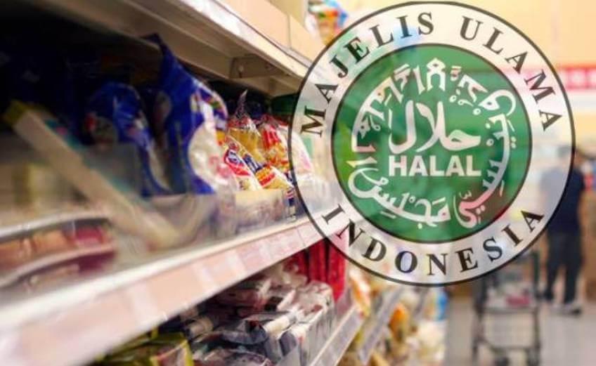 IHW Desak Pemerintah Berikan Subsidi untuk Sertifikasi Halal UKM