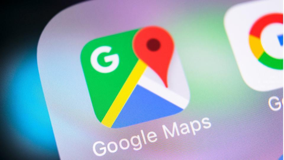 Google Maps Bisa Tahu Dimana Pasangan Kamu, Begini Caranya!