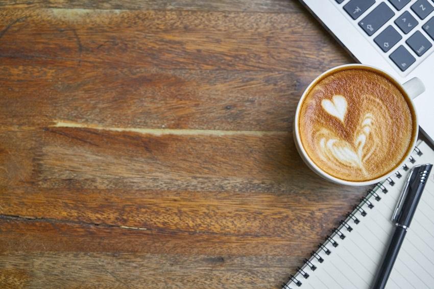 Meminum Kopi Pagi Hari Tak Selalu Benar, Berikut Rekomendasi yang Tepat Beserta Manfaatnya!