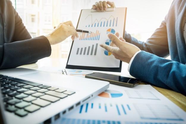 ECOMOBI Bangun Simbiosis Mutualisme Para Pembuat Konten dan Pemilik Bisnis