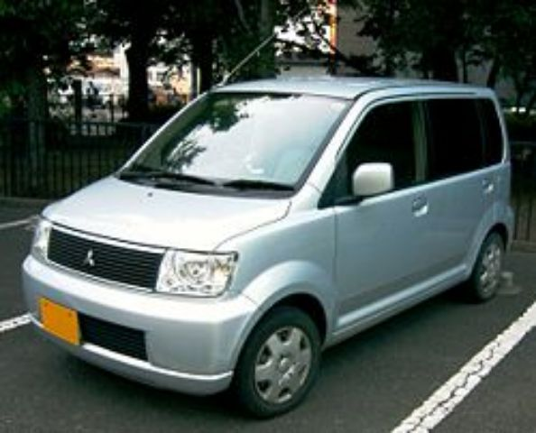 Mitsubishi Xpander Persiapkan Penantang Toyota Calya