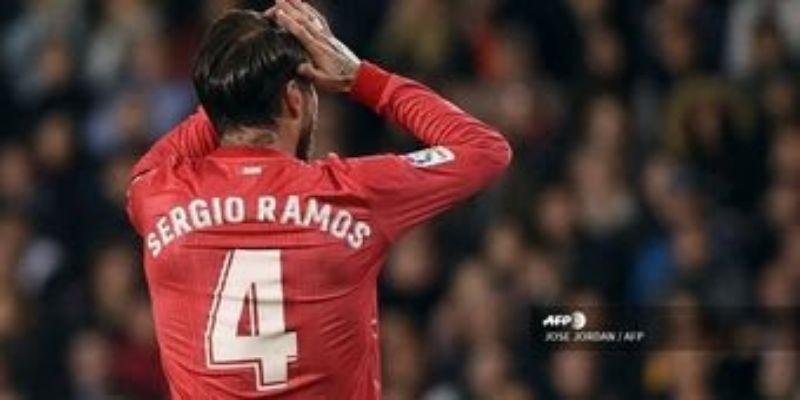 Takluk 1-2 dari Valencia, Madrid Tertinggal Jauh