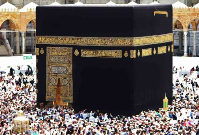 Calon Jamaah Haji capai 1.080, Kanwil Kemenag Papua Ingatkan Pelayanan Maksimal