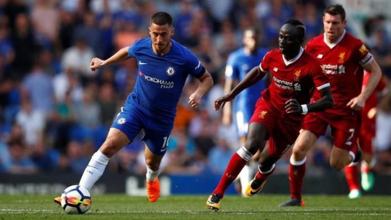 Menjamu Chelsea di Anfield, Liverpool Dibayangi Hasil Buruk 5 Pertandingan Terakhir Kontra The Blues