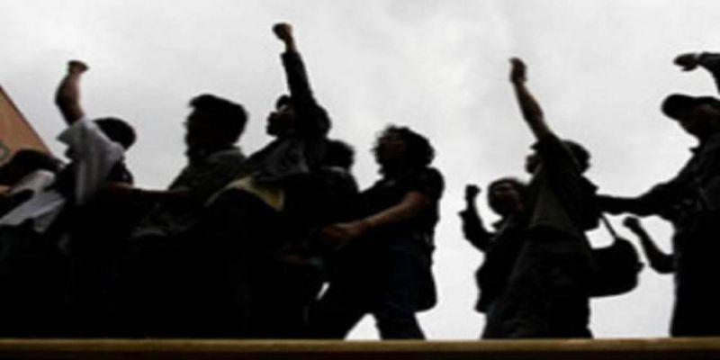 Terkait Isu People Power, BPN Jamin Tidak Ada Kerusuhan!