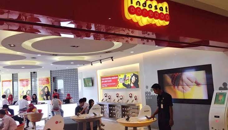 Indosat Ooredoo Belum Jawab Isu Pergantian Chris Kanter