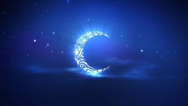 Penentuan 1 Ramadhan 1440 H Jatuh 6 Mei 2019,  Begini Penjelasan Metodenya!