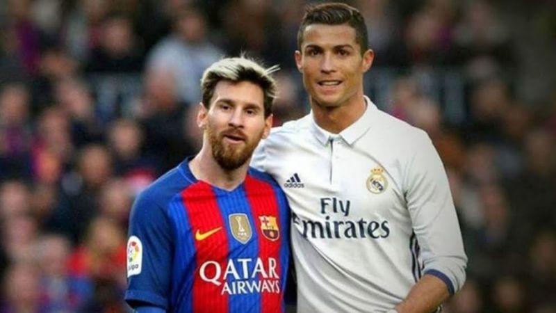 Kekalahan Barcelona Atas Liverpool Buktikan Messi Hanya Jago Kandang, Benarkah?
