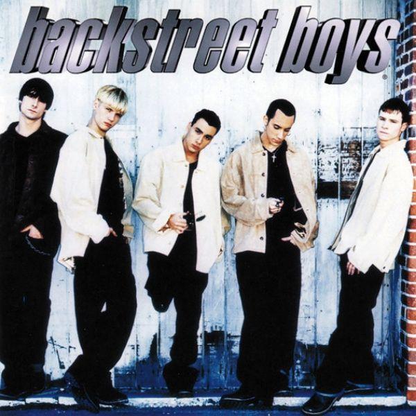 Hari Ini Tiket konser Backstreet Boys Sudah Bisa Dibeli, Berikut Daftar Harganya!