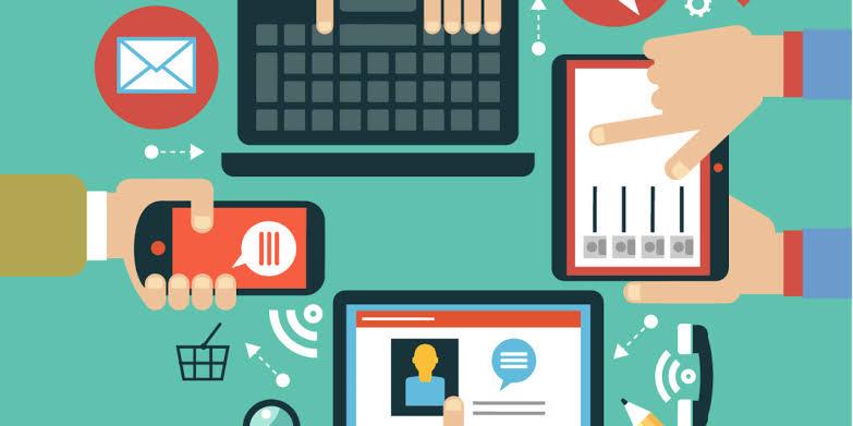 Kontenesia Hadirkan Solusi Permasalahan Digital Advertising
