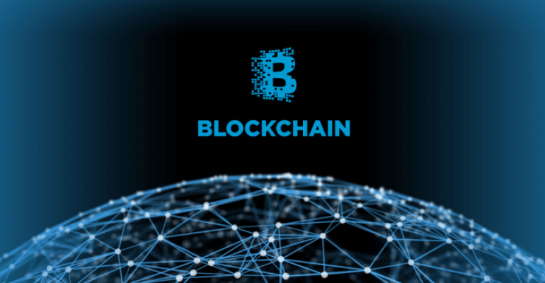 Pelayanan Kesehatan Rumah Sakit BP Batam Akan Gunakan Blockchain