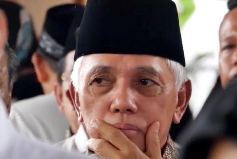 Besok Jenasah Ani Yudhoyono Akan Dimakamkan di TMP Kalibata