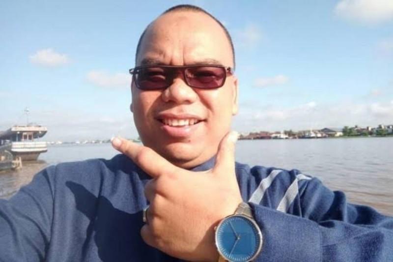 Penahanan Ditangguhkan, Mustofa Dijadwalkan Isi Ceramah Sholat Id di Bengkulu