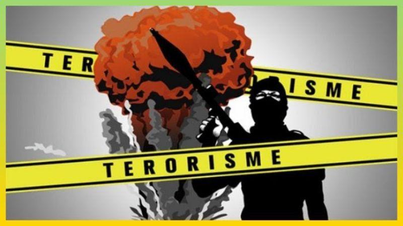 Pakai Bom Pinggang, Pelaku Ledakkan Diri di Pospol Kartasura