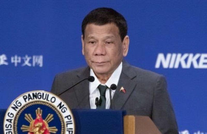 Sembuh Karena Wanita Cantik, Presiden Ini Akui Pernah Jadi Gay, Simak pengakuannya!
