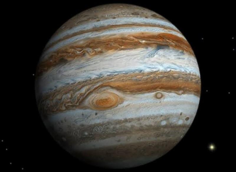 10 Juni 2019 Bakal Ada Fenomena Astronomi Penampakan Jelas Planet Jupiter