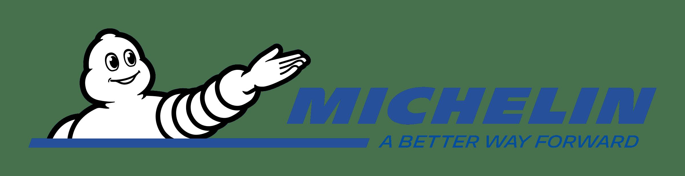 Begini Ban Masa Depan Tanpa Udara Dari Michelin