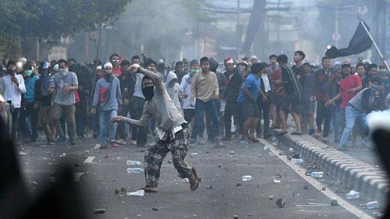 Pemerintah Siap Ungkap Identitas Dalang Kerusuhan 22 Mei Hari Ini!