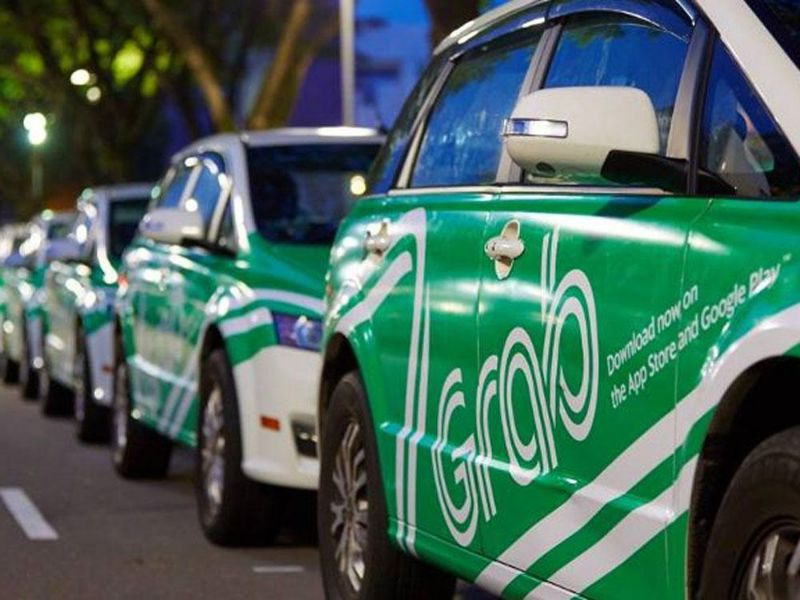 Aturan Kuota Driver Akan Berlaku, Bagaimana Nasib Pengemudi Taksi Online?