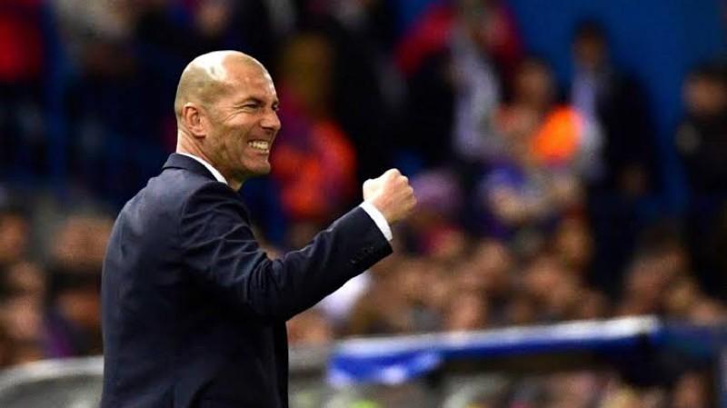 Sukses Boyong Hazard, Real Madrid Kembali Bidik 2 Gelandang Premier League