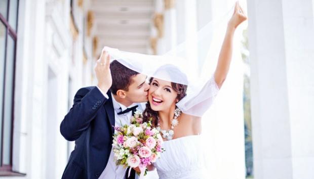 Bingung Cari Konsep Pernikahan Unik? Kunjungi Bridestory Market 2019 dan Temukan Jawabannya