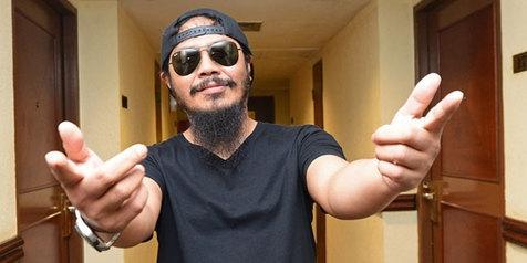 Krisyanto Jamrud Maju Jadi Calon Bupati, Lihat yang Mendukung!