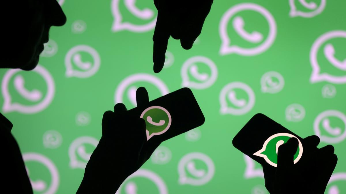 Polisi Jelaskan Maksud Patroli Siber di Aplikasi WhatsApp