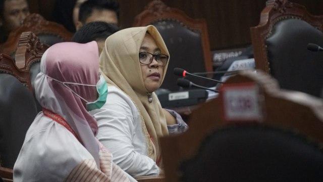 Bantah Pernyataan Saksi Prabowo di MK, Panguyuban Boyolali: Saksi cuma cari sensasi saja