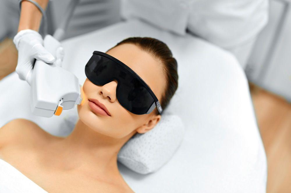 Mitos Perawatan Kulit dengan Laser yang Perlu Dipahami