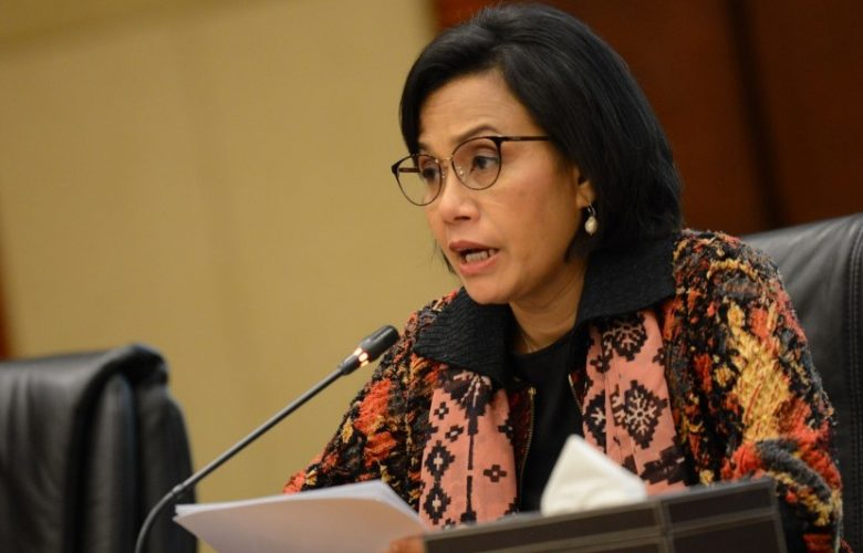 Imbas Temuan Pelanggaran Laporan Keuangan, Direksi Garuda Didenda 100 Juta, Auditor Dibekukan
