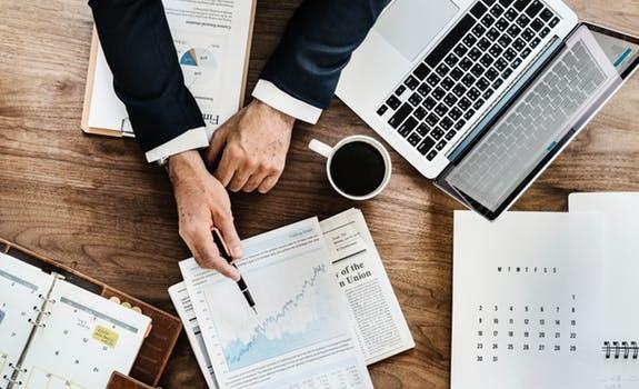 Kena Sanksi OJK, Garuda Revisi Laporan Keuangan