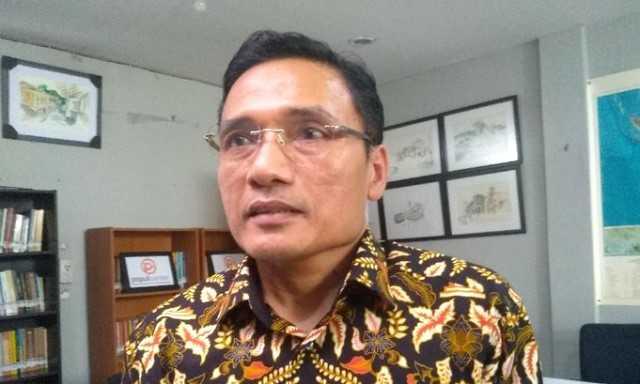 Koalisi Adil Makmur Bubar, PKS Gabung ke Pemerintah?