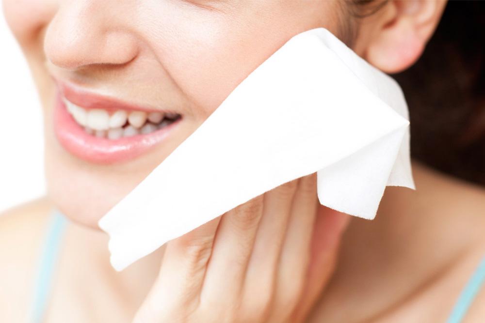 Tips Memilih Produk Perawatan Wajah Bagi Kamu yang Super Sibuk